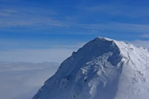 Chopok story, czyli zimowa podróż na narty do Słowacji
