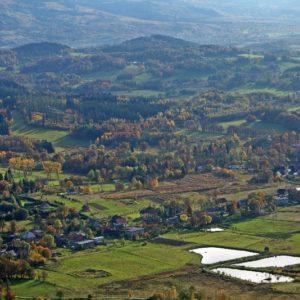 Rudawy Janowickie – mało znane atrakcje