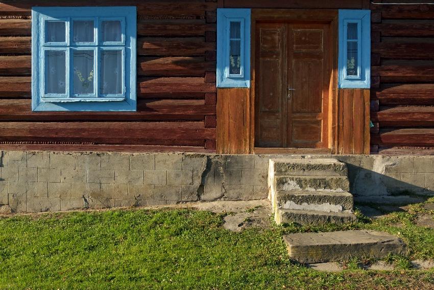Read more about the article Nocleg w schronisku, czyli coś o spełnianiu marzeń
