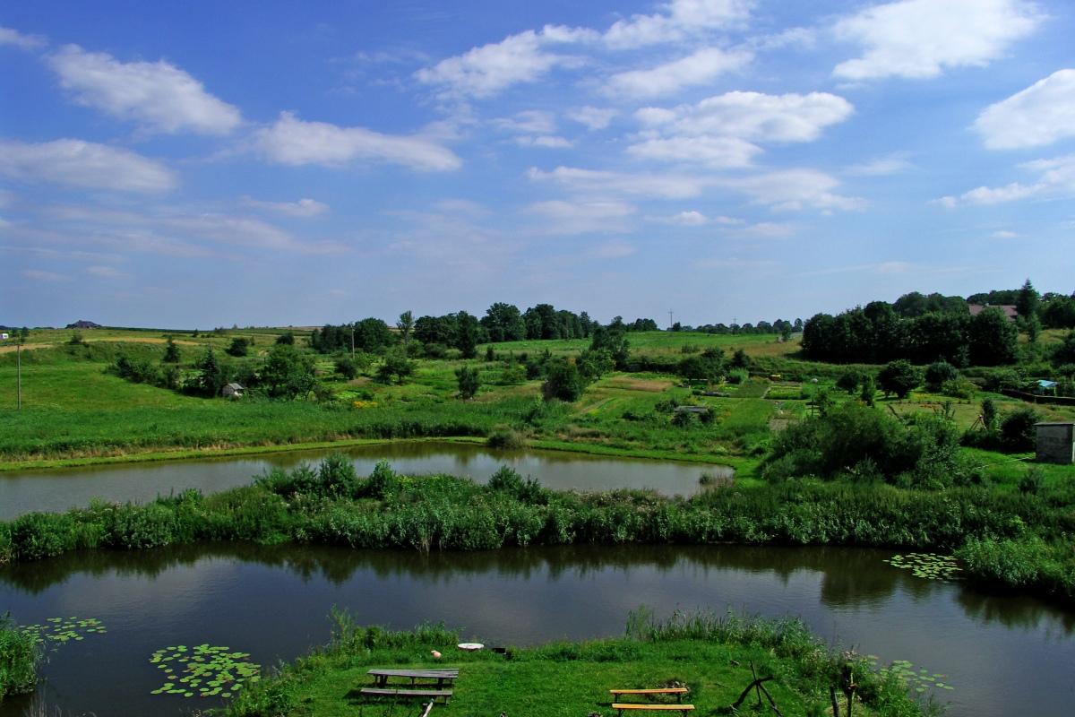 rzeka-Wel