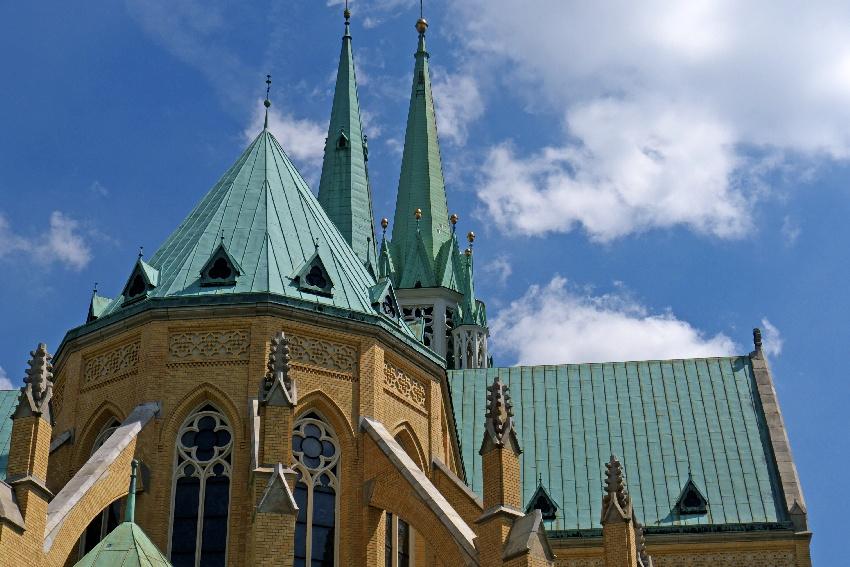 Łódzki Klub Inteligencji Katolickiej