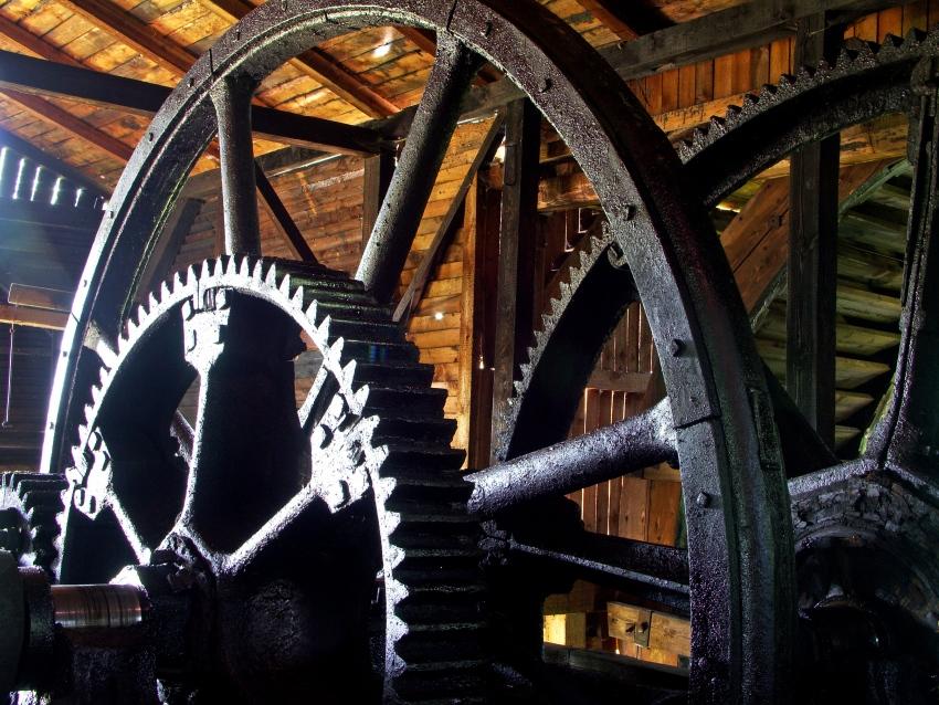 Staropolski Okręg Przemysłowy