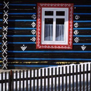 Słowacja na narty – Ždiar i Bachledova Dolina