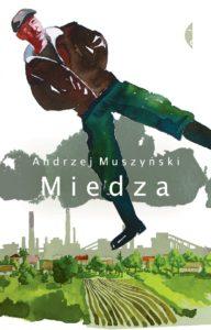 Miedza_mala1