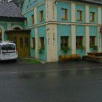 Zachodnie Czechy, kilka atrakcji o których wiedzą nieliczni