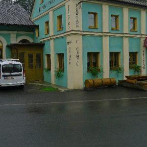 Pięć (a nawet 6) atrakcji zachodnich Czech, o których wiedzą nieliczni