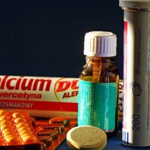 Świetne lekarstwo na ból głowy
