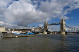 Dlaczego Londyn? Co warto zobaczyć w stolicy Anglii