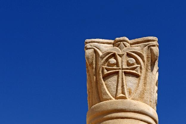 Mamszit, Izrael, Nabatejczycy