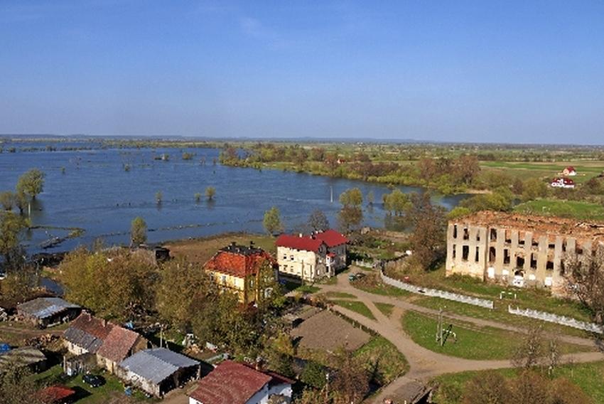 Slonsk