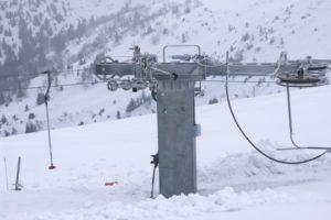 Read more about the article Czego nauczył mnie wyjazd na narty z rodzicami – Chopok część 2