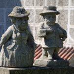 Nowe Miasto nad Metuji – śladami oryginalnego architekta