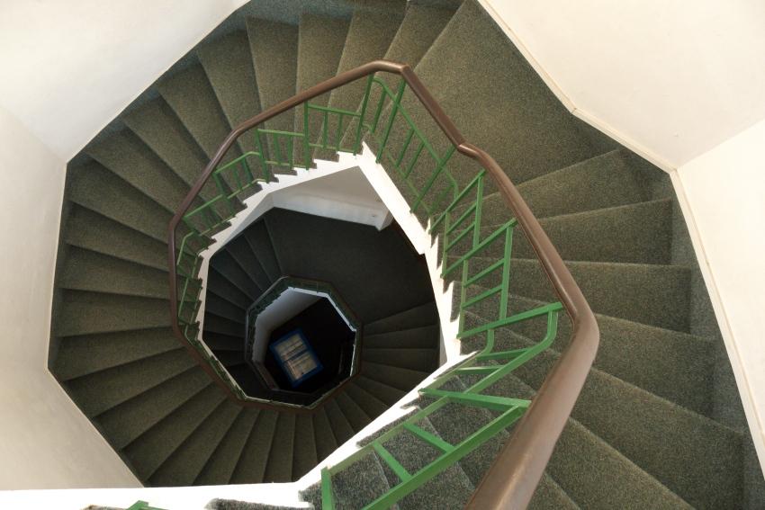 Nowe Miasto nad Metuji - śladami oryginalnego architekta