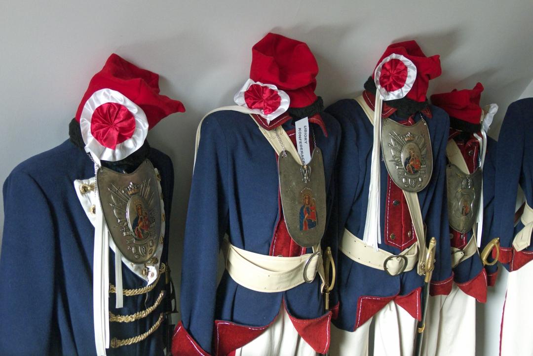 muzeum Tylicz