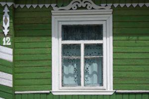 Spływ kajakowy na Białorusi