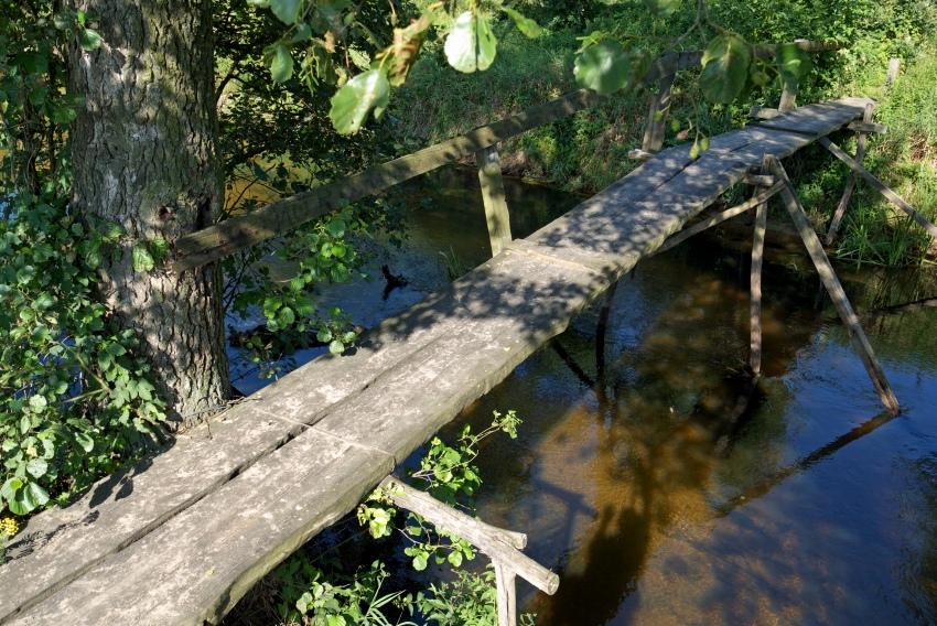 gdzie na kajak rzeka Grabia