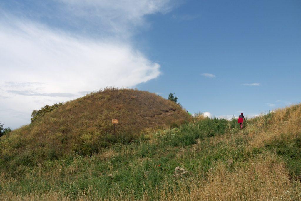 okolice Izbicy Kujawskiej