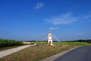 Megality w Polsce – atrakcje Izbicy Kujawskiej i okolic