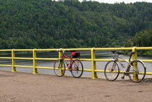 Read more about the article Jak dbać o rower przez cały sezon