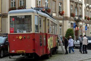 Read more about the article Jelenia Góra i Cieplice w jeden dzień. Największe atrakcje